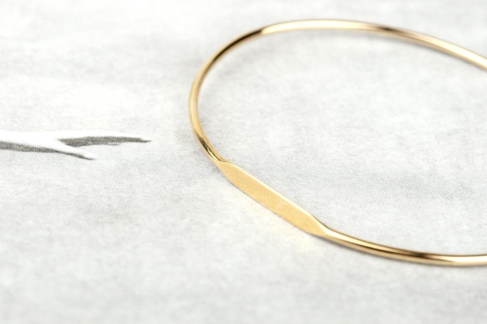 Mignonette. Bracelet
