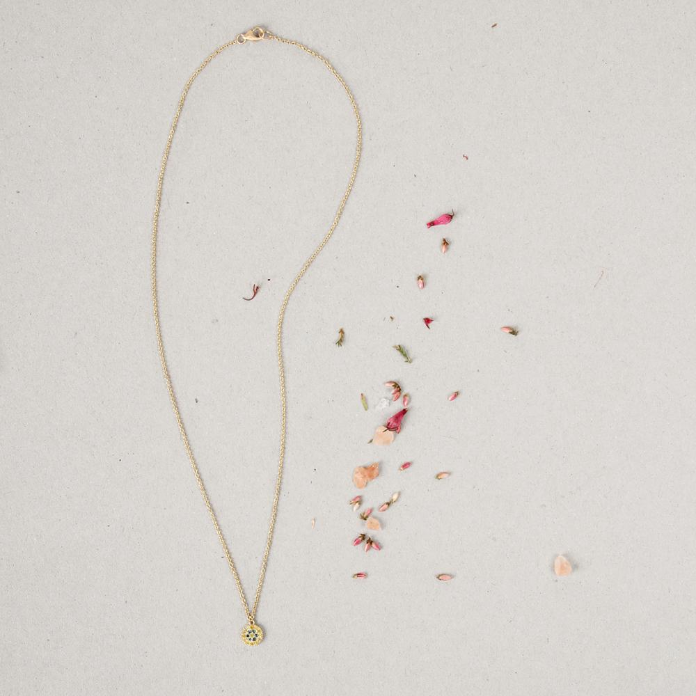 16585fd6f9639 Baby-e. Necklaces