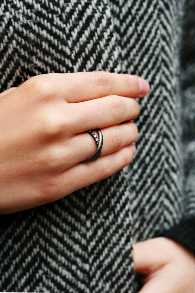 IO. Ring
