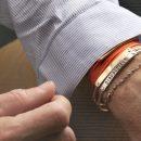 Customized Bracelets _ maschiogioielli (6)