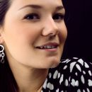 Chandelier finding earrings _ maschio gioielli (13)