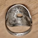 Tram-coin-ring-4