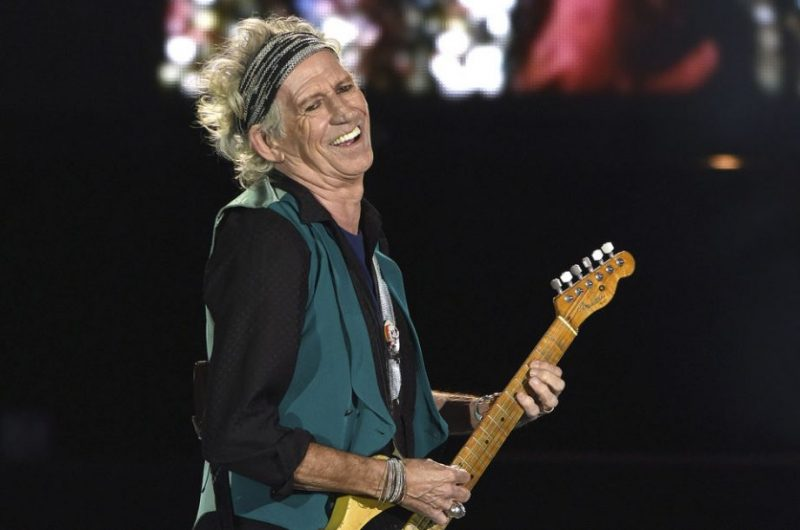2015KeithRichards_GettyImages-480890744_030915-1-920x610