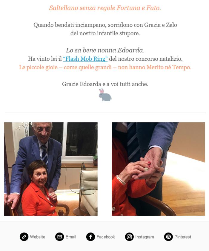 Newsletter-_-nonna-edoarda