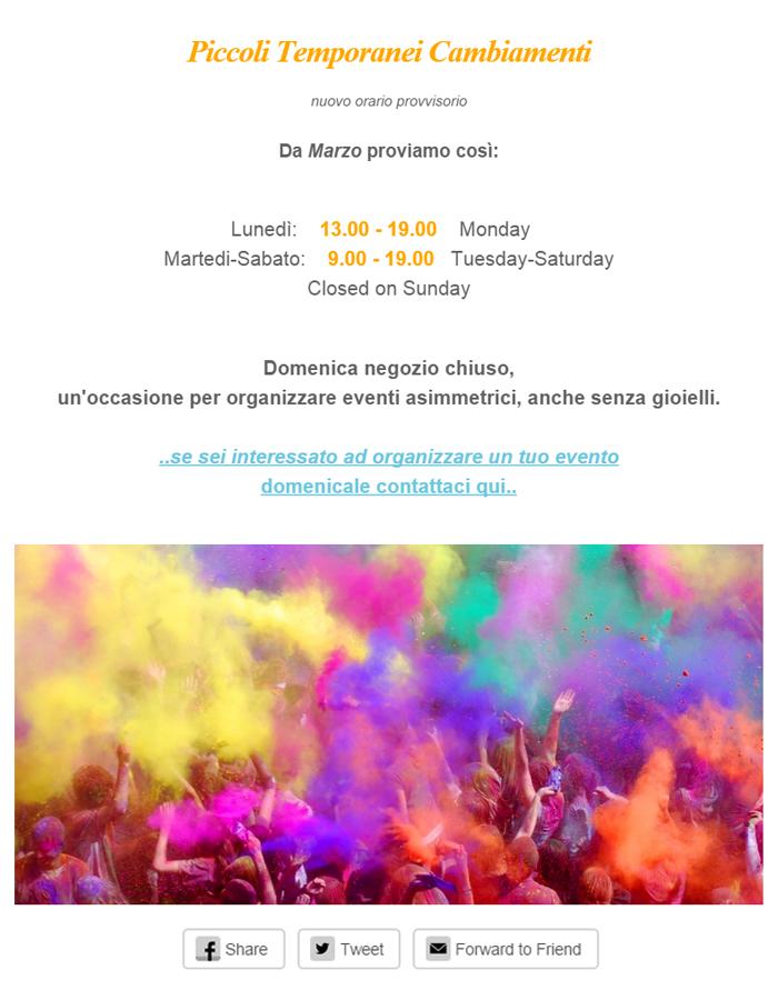 Newsletter_Cambio-Orario