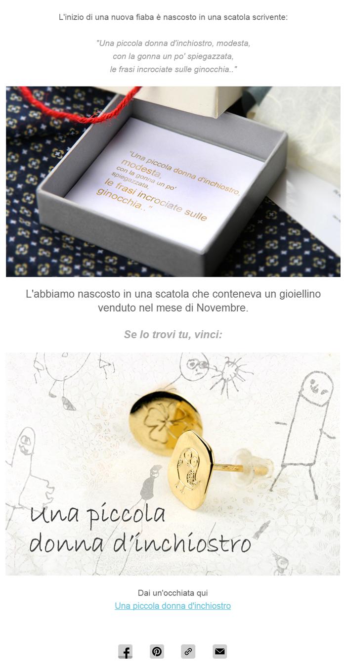 Newsletter_Una-piccola-donna-d'inchiostro
