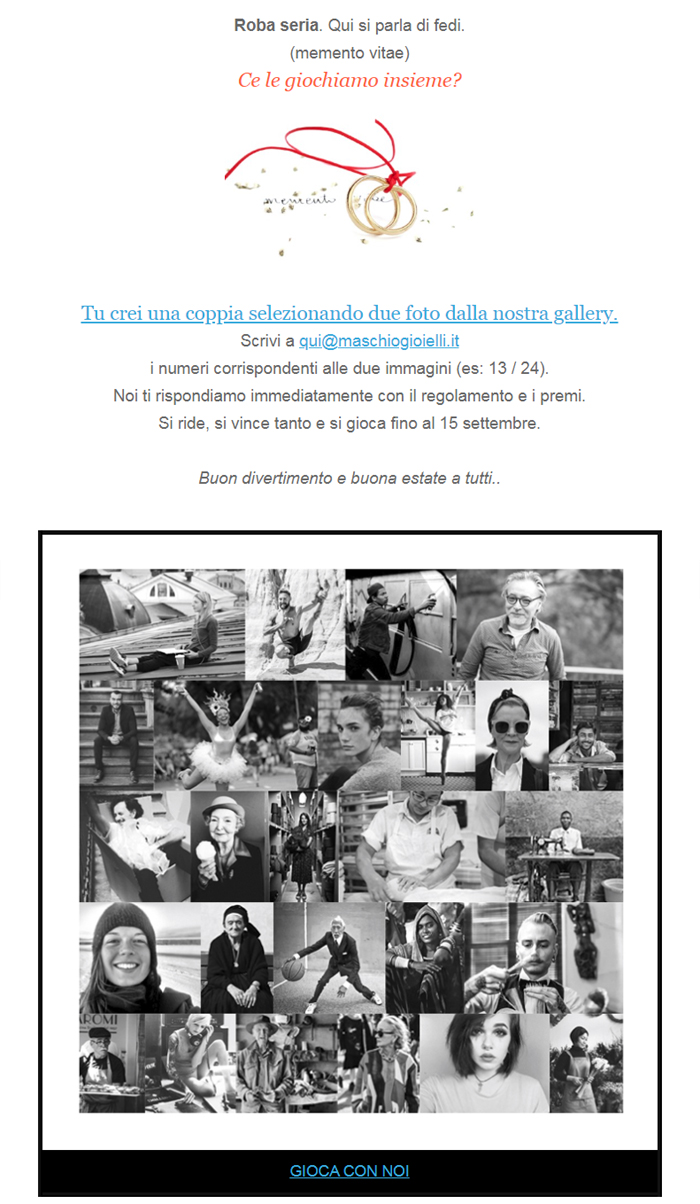 Newsletter_couples-game
