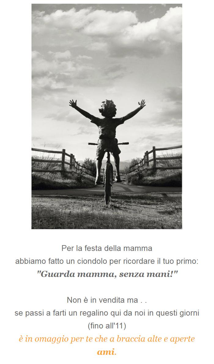 festa-mamma2019