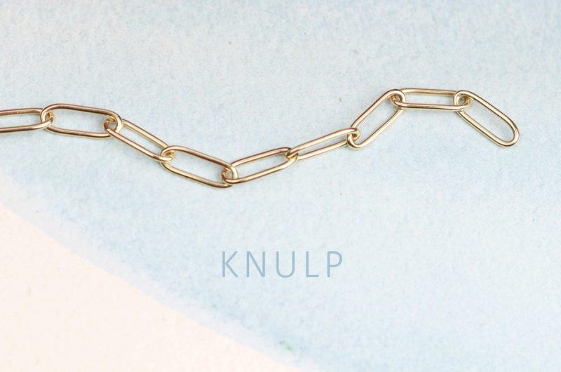 knulp-bracciale