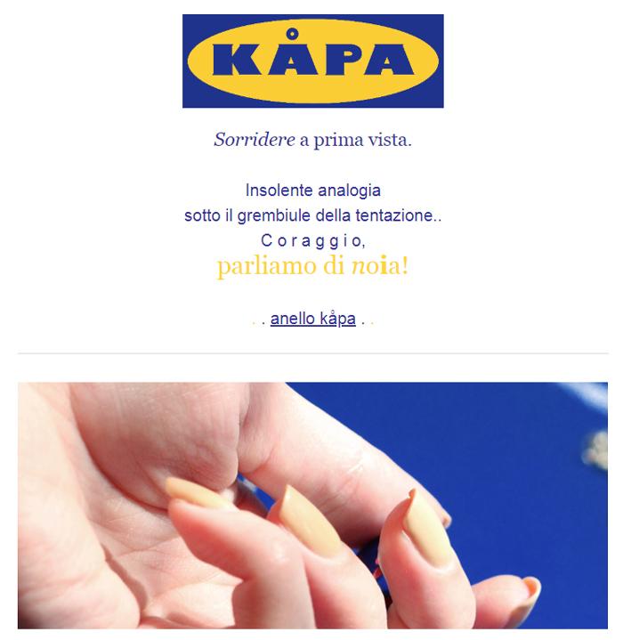 news-kapa