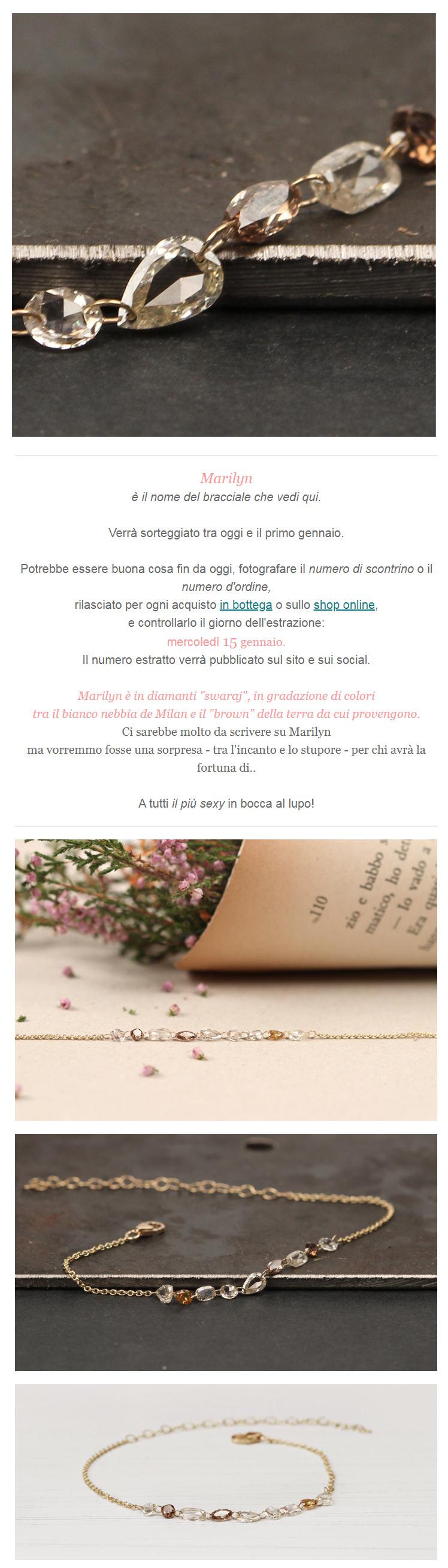 newsletter-natale-19