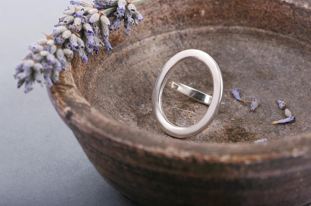 il cerchio di jung. Ring