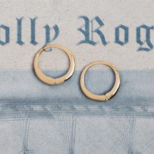 evidence_jolly_roger