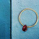 Granato Pendant – 25 mm
