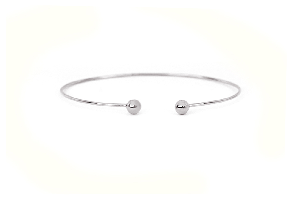 solitaire product diamond bangles white detail jewelry gold bangle
