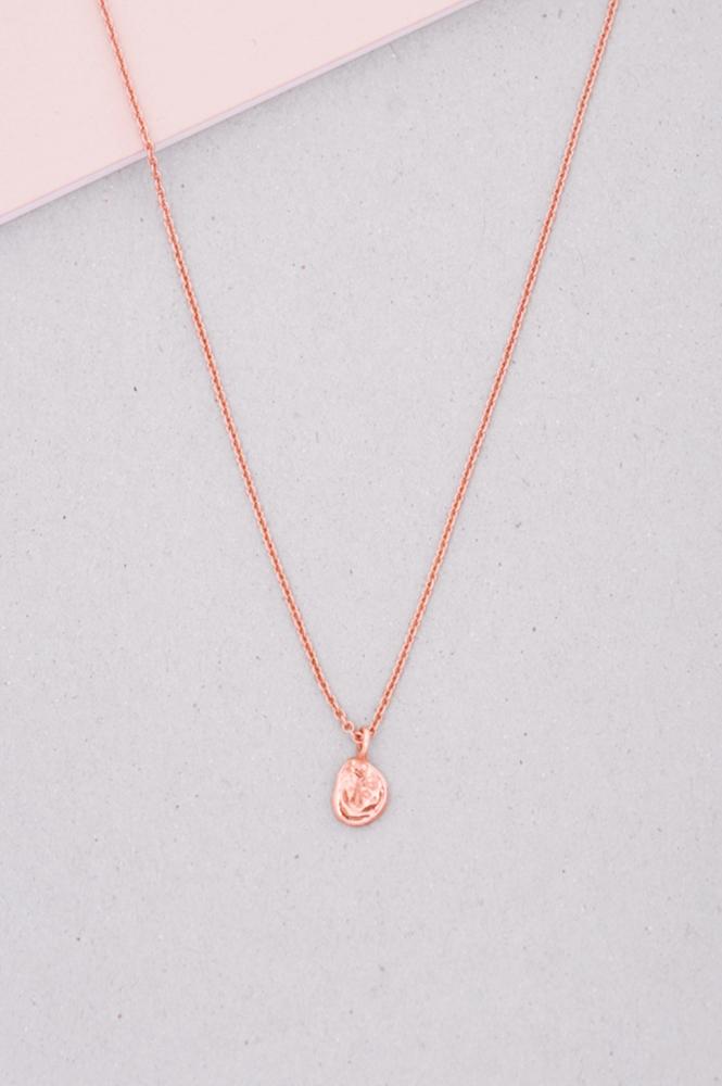 Pepè. Necklace - Maschio Gioielli Milano / Shop Online