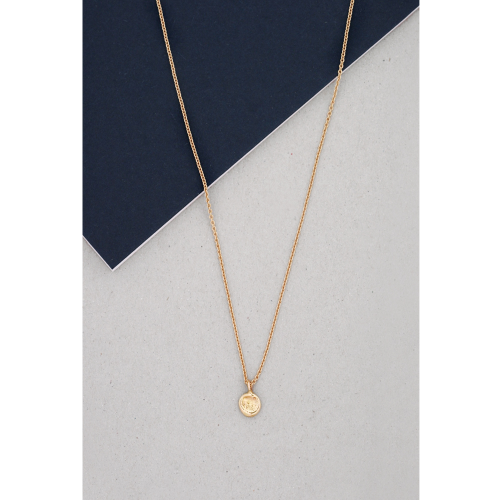 prime york ninna jewellery necklaces grande products thin necklace
