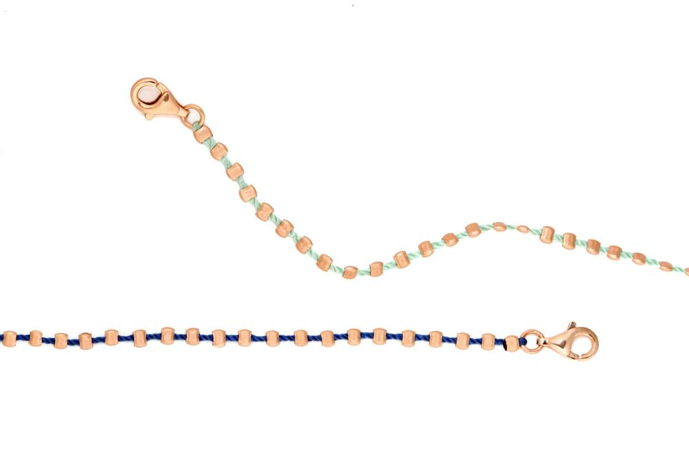 Prima corda del cielo. Bracelet