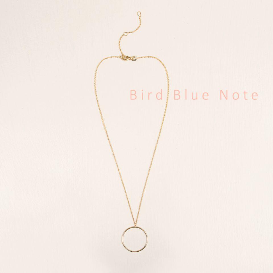 Bird Blue Note. Collana