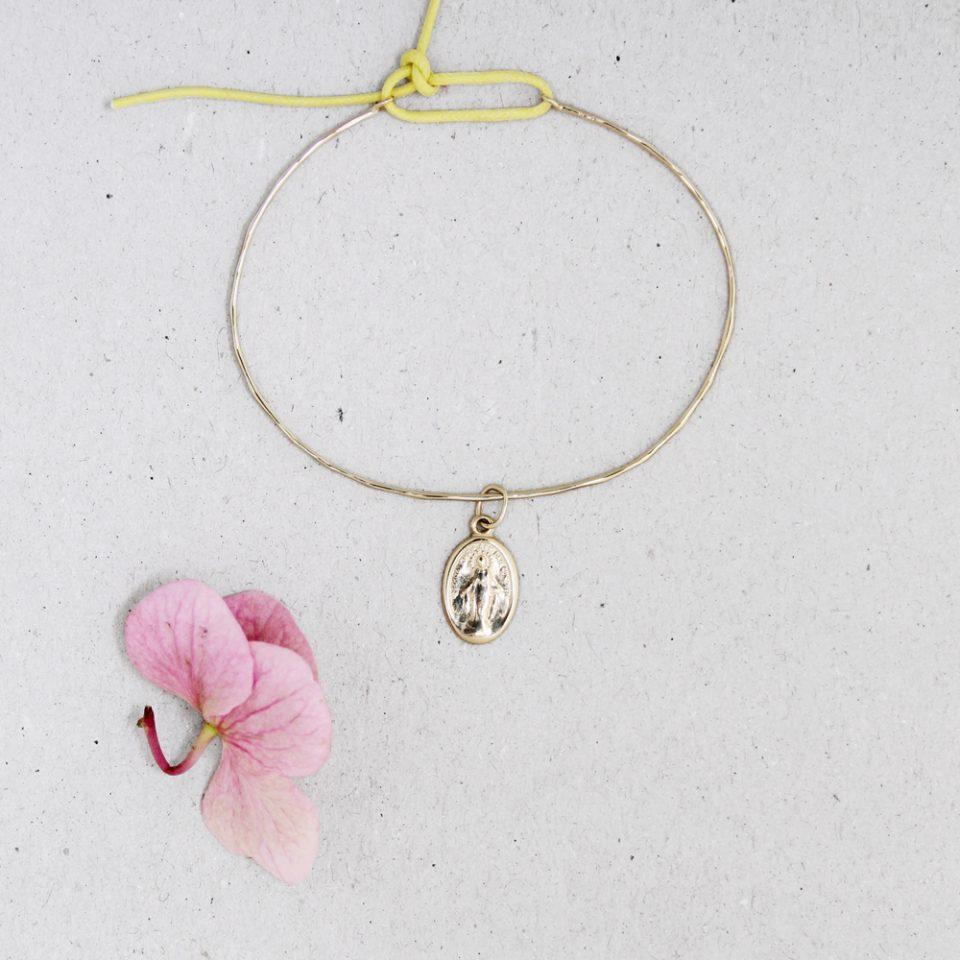 Ratatouille. Bracelet