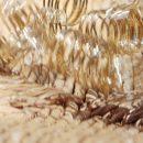 Yellow gold spring ring _ maschio gioielli milano (4)