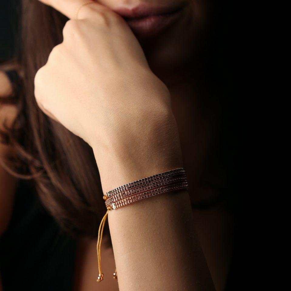 Lovable me. Bracelet