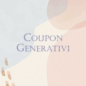 generative-coupons
