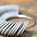 Ring Sizer _  maschio gioielli milano