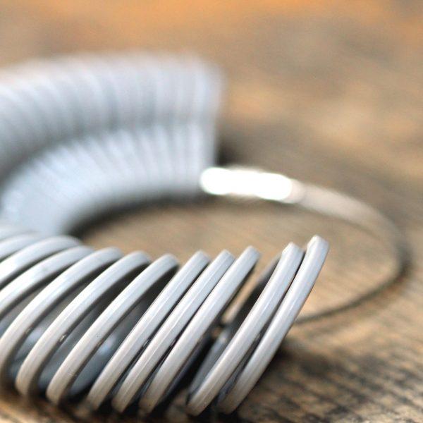 Ring Sizer _  maschio gioielli milano (3)