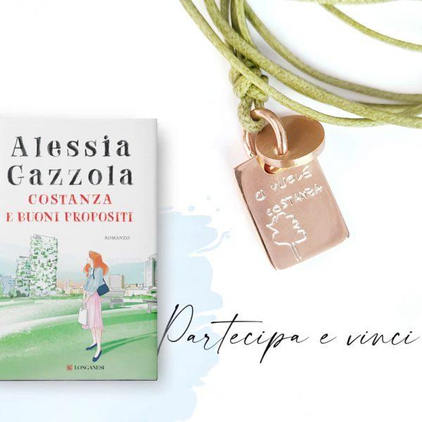 Concorso Gazzola _ costanza e buoni propositi _ maschio gioielli milano (4)