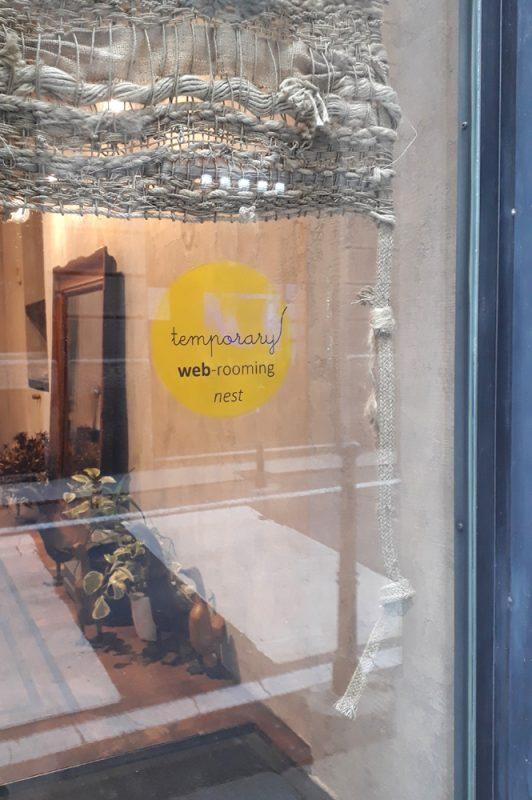 webrooming via cerva _maschio gioielli milano