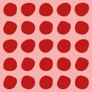 red-dots
